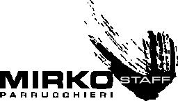 Mirko Staff Parrucchieri Fano