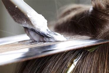 mirko staff parrucchieri colore fano