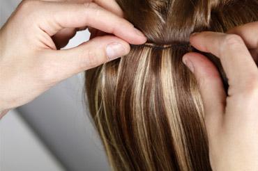 mirko staff parrucchieri analisi extensions fano