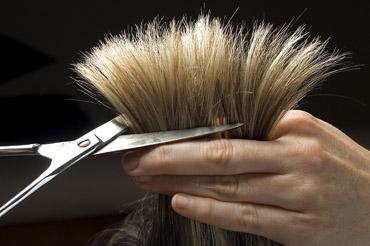 mirko staff taglio capelli fano parrucchieri